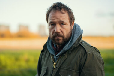 Peaky Blinders tem ator Stephen Graham confirmado para o último ano