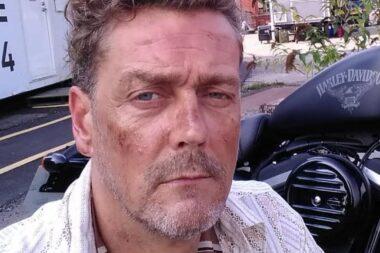 Ator de Peaky Blinders morreu após receber alta hospitalar